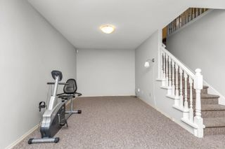 """Photo 20: 25 3055 TRAFALGAR Street in Abbotsford: Central Abbotsford Townhouse for sale in """"Glenview Meadows"""" : MLS®# R2611472"""