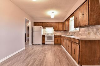 Photo 8: 17836 59A Avenue in Surrey: Cloverdale BC House for sale (Cloverdale)  : MLS®# R2111038