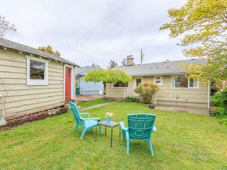 Photo 38: 743 Cadogan St in NANAIMO: Na Central Nanaimo House for sale (Nanaimo)  : MLS®# 840008