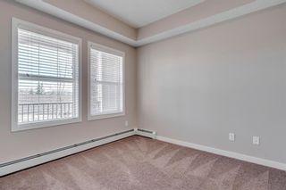 Photo 14: 210 200 Cranfield Common SE in Calgary: Cranston Apartment for sale : MLS®# A1094914