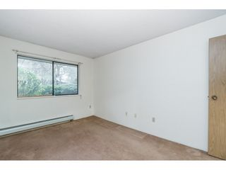 """Photo 16: 105 10644 151A Street in Surrey: Guildford Condo for sale in """"LINCOLN'S HILL"""" (North Surrey)  : MLS®# R2431314"""