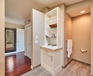 Photo 20: 5511 Strathcona Hill SW in Calgary: Strathcona Park Detached for sale