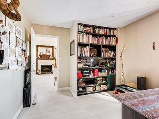 Photo 26: 704 1208 14 Avenue SW in Calgary: Beltline Apartment for sale : MLS®# A1098111