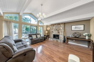 Photo 4: 16084 10 Avenue in Surrey: King George Corridor House for sale (South Surrey White Rock)  : MLS®# R2615473