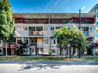 Photo 18: B3 238 E 10TH Avenue in Vancouver: Mount Pleasant VE Condo for sale (Vancouver East)  : MLS®# R2489352