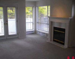 """Photo 1: 12 33682 MARSHALL RD in Abbotsford: Central Abbotsford Condo for sale in """"Monique Place"""" : MLS®# F2611652"""