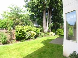 Photo 14: 4817 ENGLISH BLUFF Court in Tsawwassen: Tsawwassen Central House for sale : MLS®# V640421
