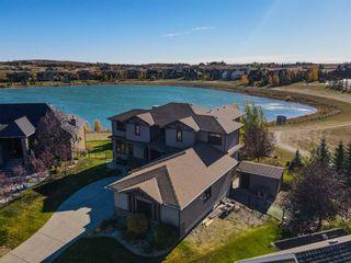 Photo 46: 216 Montclair Place: Cochrane Lake Detached for sale : MLS®# A1154314