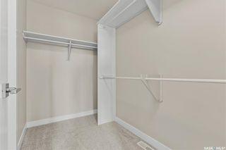 Photo 16: 3453 Elgaard Drive in Regina: Hawkstone Residential for sale : MLS®# SK855087