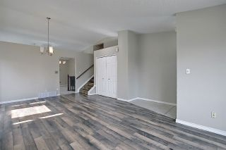 Photo 23: 15712 81 Street in Edmonton: Zone 28 House for sale : MLS®# E4236940