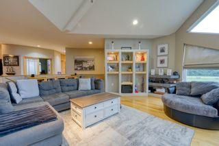 Photo 4: 43073 Rd 65 N in Portage la Prairie RM: House for sale : MLS®# 202120914