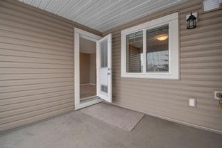 Photo 23: 1207 4 Kingsland Close SE: Airdrie Apartment for sale : MLS®# A1062903