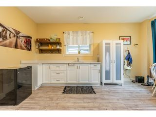 """Photo 16: 24220 103A Avenue in Maple Ridge: Albion House for sale in """"SPENCER'S RIDGE"""" : MLS®# R2404330"""