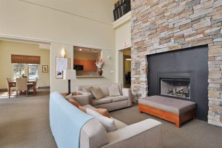 """Photo 16: 511 2988 SILVER SPRINGS Boulevard in Coquitlam: Westwood Plateau Condo for sale in """"TRILLIUM"""" : MLS®# R2441793"""