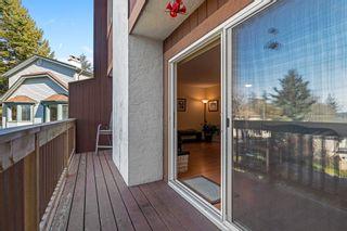 Photo 16: 19 933 Admirals Rd in : Es Esquimalt Row/Townhouse for sale (Esquimalt)  : MLS®# 845320