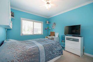 Photo 23: 20164 LORNE Avenue in Maple Ridge: Southwest Maple Ridge House for sale : MLS®# R2582383
