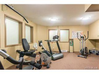 Photo 12: 208 655 Goldstream Ave in VICTORIA: La Fairway Condo for sale (Langford)  : MLS®# 753241