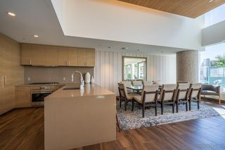 Photo 34: Condo for sale : 2 bedrooms : 888 W E Street #3005 in San Diego
