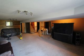Photo 17: 5080 NW 40 Avenue in Salmon Arm: Gleneden House for sale (Shuswap)  : MLS®# 10114217