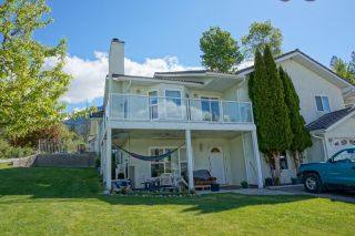 Photo 2: 5036 RIVERVIEW ROAD in Fairmont Hot Springs: House for sale : MLS®# 2457581