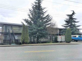 Photo 3: 11742 224 Street in Maple Ridge: East Central Multi-Family Commercial for sale : MLS®# C8037011