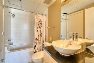 Photo 18: 502 215 13 Avenue SW in Calgary: Beltline Apartment for sale : MLS®# A1126093