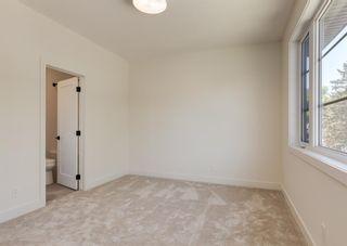 Photo 38: 2816 32 Street SW in Calgary: Killarney/Glengarry Semi Detached for sale : MLS®# A1144640