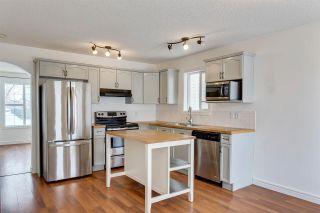 Photo 8: 12040 19 Avenue in Edmonton: Zone 55 House for sale : MLS®# E4228766