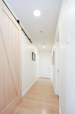 """Photo 14: 302 305 LONSDALE Avenue in North Vancouver: Lower Lonsdale Condo for sale in """"The Met"""" : MLS®# R2593347"""