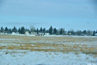 Photo 7: 1 Cottonwood Drive in Stoughton: Commercial for sale : MLS®# SK837283