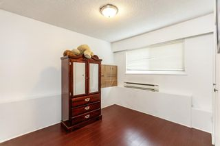 Photo 15: 7590 DAVIES Street in Burnaby: Edmonds BE 1/2 Duplex for sale (Burnaby East)  : MLS®# R2107790