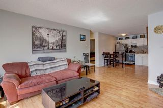 Photo 6: 201 1530 15 Avenue SW in Calgary: Sunalta Apartment for sale : MLS®# A1084372