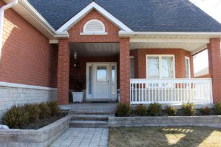 Photo 2: 1180 Ashland Drive in Cobourg: House for sale : MLS®# X5165059
