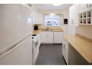 Photo 8: 22737 GILLEY AV in Maple Ridge: East Central Condo for sale : MLS®# V1108009
