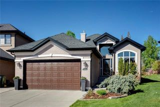 Photo 4: 215 PANORAMA HILLS Road NW in Calgary: Panorama Hills Detached for sale : MLS®# C4298016