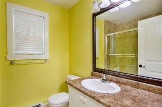 Photo 18: 5920 129A Street in Surrey: Panorama Ridge House for sale : MLS®# R2153275