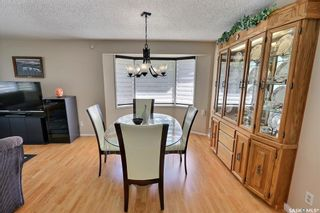 Photo 10: 0 Lincoln Park Road in Prince Albert: Residential for sale (Prince Albert Rm No. 461)  : MLS®# SK869646