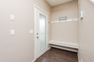 Photo 3: 7322 ARMOUR Crescent in Edmonton: Zone 56 House for sale : MLS®# E4223430