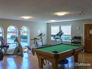 Photo 25: 3107 Elsie Lake Cir in : Na South Jingle Pot House for sale (Nanaimo)  : MLS®# 870572