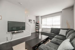 """Photo 11: 50 19505 68A Avenue in Surrey: Clayton Townhouse for sale in """"CLAYTON RISE"""" (Cloverdale)  : MLS®# R2584500"""