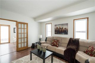 Photo 10: 1047 PR 200 (St. Mary's Road) Road in St Germain: R07 Residential for sale : MLS®# 1903258