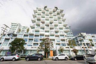 Photo 2: 1209 2221 E 30TH Avenue in Vancouver: Victoria VE Condo for sale (Vancouver East)  : MLS®# R2538242