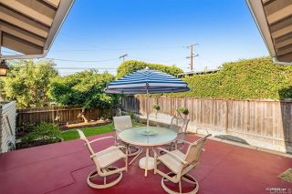 Photo 40: House for sale : 3 bedrooms : 1878 Altamira Pl in San Diego