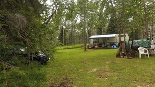 Photo 9: NW-10-29-5W5-LOT 4 Lot 4: Rural Mountain View County Land for sale : MLS®# C4306026