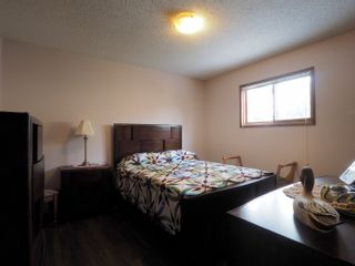 Photo 16: 36 Burns Bay in Portage la Prairie: House for sale : MLS®# 202102273