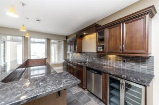 Photo 33: 76 Riverstone Close: Rural Sturgeon County House for sale : MLS®# E4225456