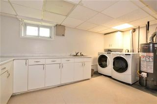 Photo 15: 115 Baltimore Road in Winnipeg: Riverview Residential for sale (1A)  : MLS®# 1915753