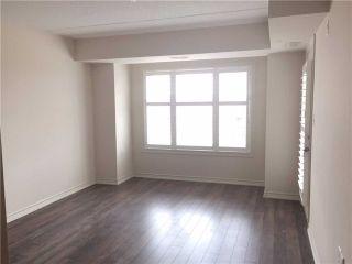 Photo 18: 316 1470 Main Street in Milton: Dempsey Condo for lease : MLS®# W3439073