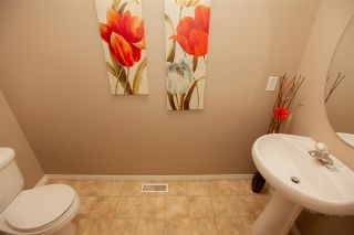 Photo 9: 9509 99 Street: Morinville Townhouse for sale : MLS®# E4249970