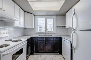 Photo 8: 308 3717 42 Street NW in Calgary: Varsity Apartment for sale : MLS®# A1105882